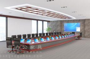 会议桌-121