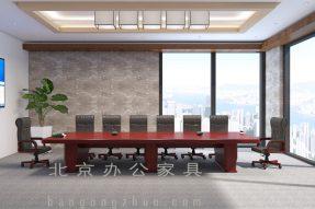 会议桌-113