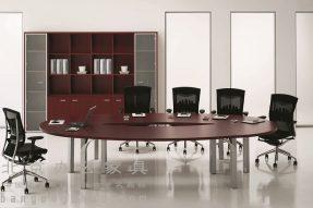 会议桌-102