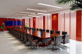 会议桌-112