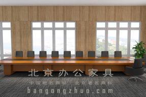 会议桌-114