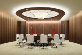 会议桌-122
