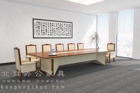 会议桌-103