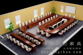 会议条桌-101