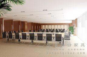 会议条桌-104