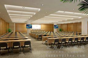 会议条桌-105