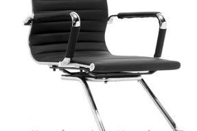 会议椅-108