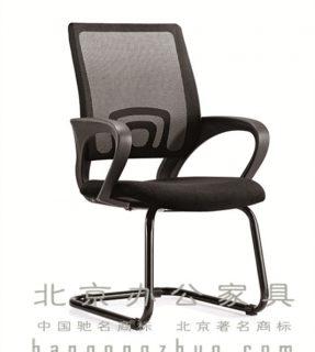 会议椅-110