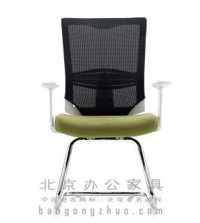 会议椅-111