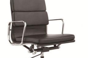 会议椅-109