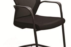 会议椅-114