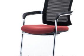 会议椅-112