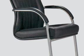 会议椅-105