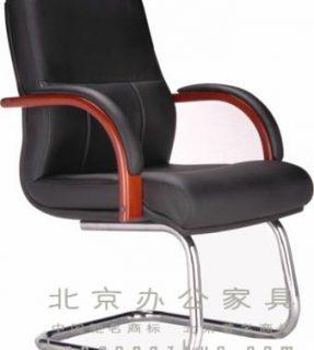 会议椅-104