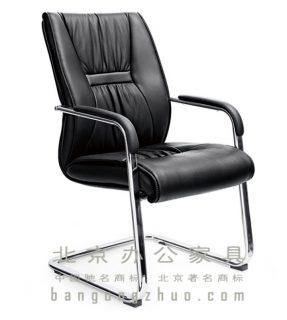 会议椅-103