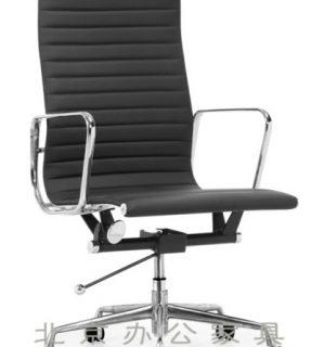 会议椅-106
