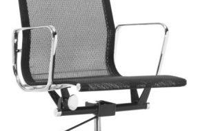 会议椅-107