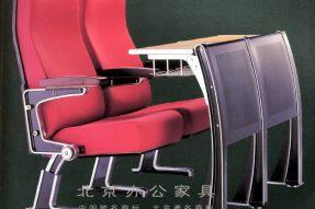 剧院椅-103