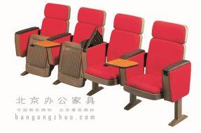剧院椅-102