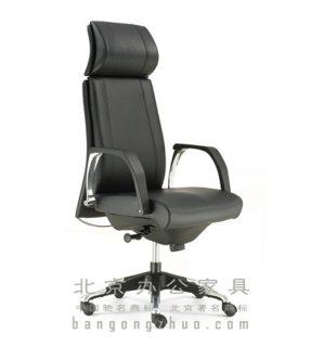 老板椅-110