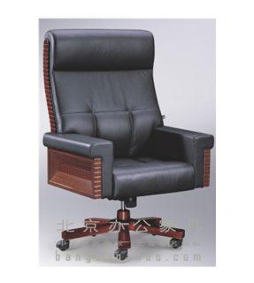 老板椅-109