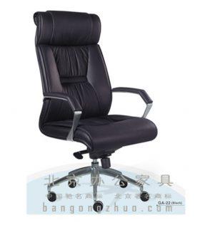老板椅-108