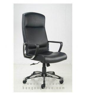老板椅-107
