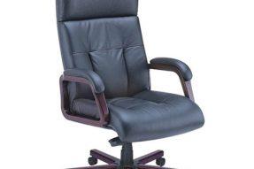 老板椅-106