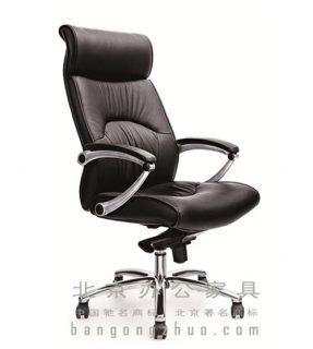 老板椅-105