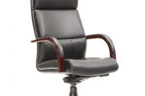 老板椅-102