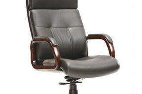 老板椅-101