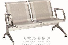 连排椅-103