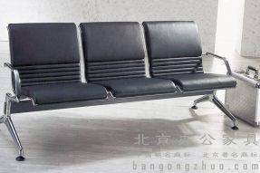 连排椅-101