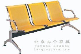 连排椅-105