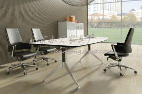 办公会议桌-117