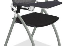 培训椅-104