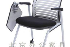 培训椅-105
