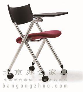 培训椅-102