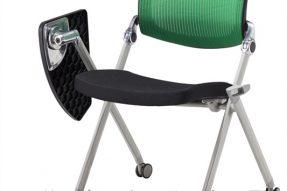 培训椅-103