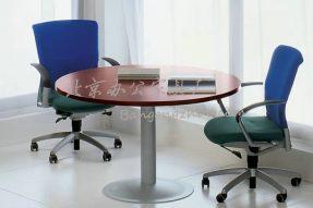 洽谈桌-111
