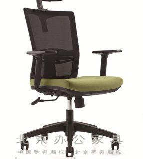 网布椅-101