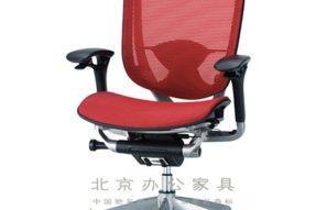 网布椅-104
