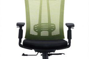 网布椅-102
