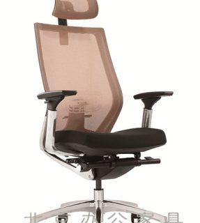 网布椅-103