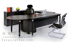 主管办公桌-107