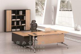 主管办公桌-114