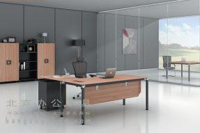 主管办公桌-113