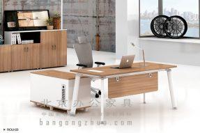 主管办公桌-110