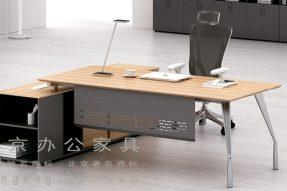 主管办公桌-112