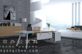主管办公桌-111